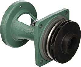 Taco 113-013RP Pump Bearing Assembly