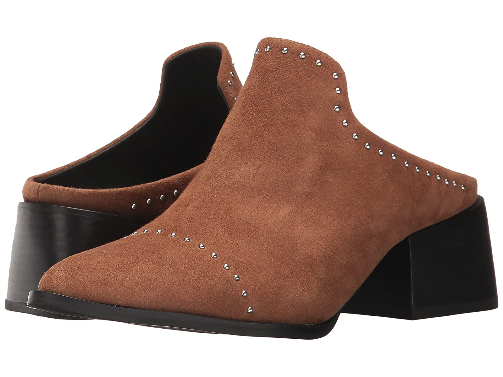 Sol Sana Clarice MuleCheap and distinctive eye-catching shoes