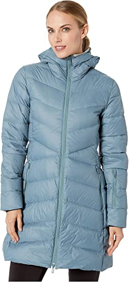 Climawarm® Hyperdry Nuvic Jacket