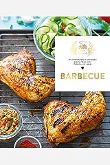 Barbecue : 65 recettes faciles et gourmandes pour les beaux jours (Fait Maison) Format Kindle
