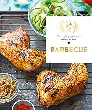 Barbecue : 65 recettes faciles et gourmandes pour les beaux jours (Fait Maison)