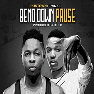 Best runtown bend down pause Reviews