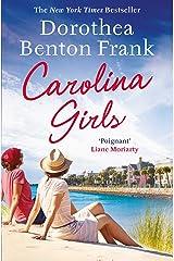 Carolina Girls Kindle Edition