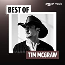 Best songs featuring tim mcgraw Reviews