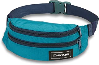 Dakine Unisex-Adult Hip Pack 08130205-P