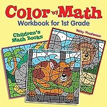 Best children's math literature Reviews