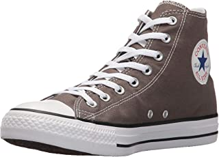 Converse Chuck Taylor All Star Hi Unisex Style Sneakers