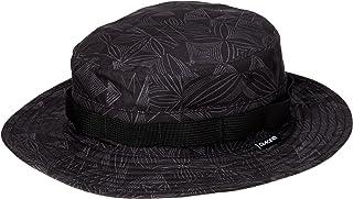 (ダカイン)DAKINE < ユニセックス > サーフハット (速乾) [ AI231-915 / BOONIE HAT ] 海 プール 帽子