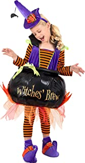 Best witches brew costume Reviews
