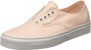 Vans Unisex Authentic Gore Sneakers