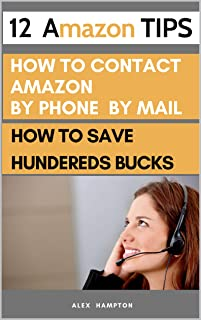Best contact us mail Reviews