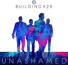 building 429 unashamed songs