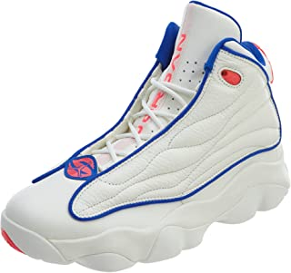 9fa5fa8a25649 Amazon.com: Jordan - Sneakers / Shoes: Clothing, Shoes & Jewelry