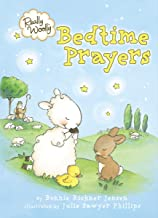 Best easy bedtime prayers for toddlers Reviews