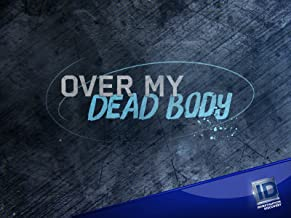 Best Over My Dead Body Review
