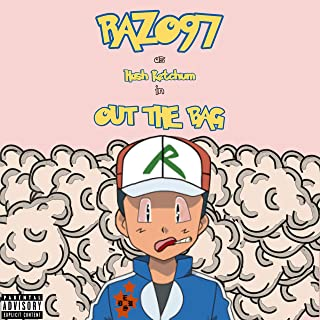 Out the Bag [Explicit]