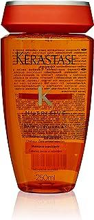 Shampoo Nutritive Bain Oléo-Relax, Kerastase, 250ml