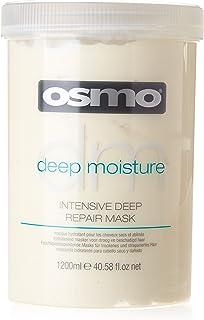 OSMO Intensive Deep Repair Mask 1200 ml