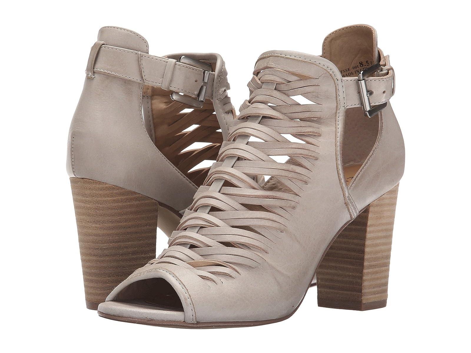 Chinese Laundry TatianaCheap and distinctive eye-catching shoes