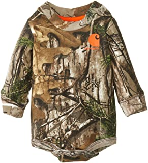 Best realtree baby clothes Reviews