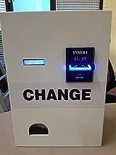 Dollar Bill Change Machine