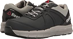 Reebok Work - Guide Work Steel Toe