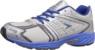 Power Men's Speedy F Running Shoes