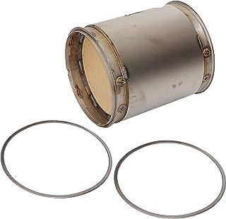 Dorman 674-2015 Diesel Particulate Filter for Select Trucks
