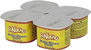 Best fun nacho cheese Reviews