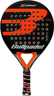 Amazon.it: Bull Padel Paddle Tennis: Sport e tempo libero