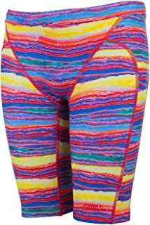 db88b7f748 Amazon.co.uk: Funky Trunks - Swim Store: Clothing