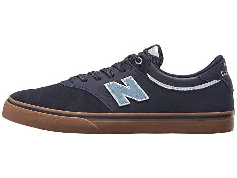 Balance Numeric New Balance Numeric Balance NM255 New NM255 New x50YWCqwa