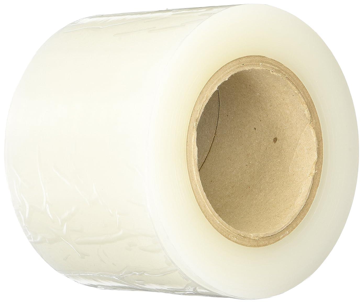 TapeCase UV-PRO UV Protective Film Tape Low Tack 4