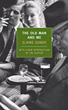 The Old Man and Me (New York Review Books Classics)