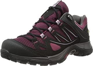 Women's Ellipse GTX Hiking Shoe