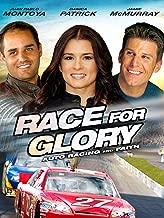 Best race car movie 2013 Reviews
