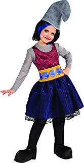 The Smurfs Movie 2 Vexy Costume, Large