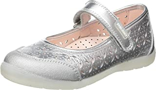 Pablosky 094650, Chaussure Baby Fille