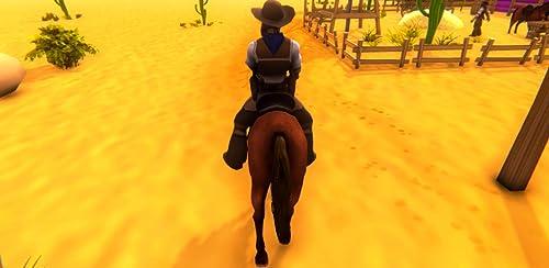 『馬の避難所ファームアドベンチャースタッド乗馬ゲーム無料ファミリーファームクリスマス給餌安定した土地動物園シムグリッチ魅力的なゲーム子供向けポニードレス女の子クエスト思いやりのあるダービーヘイブンワールドアイルショー horse riding adventure games 2019 3d』のトップ画像