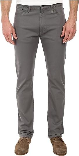 8a6a027c Levi's® Mens 511™ Slim at Zappos.com