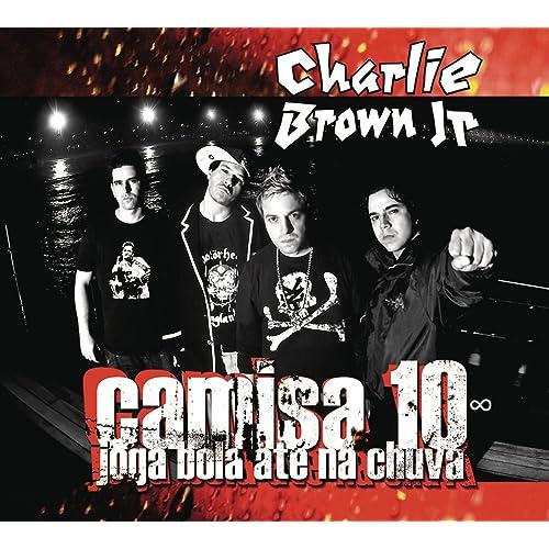 album imunidade musical do charlie brown jr
