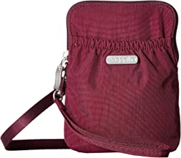 Bryant Pouch