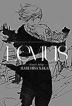 Best viz media manga Reviews
