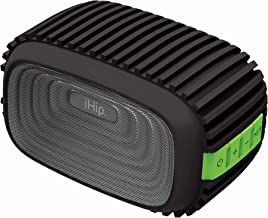 Best ihip jambar speaker Reviews