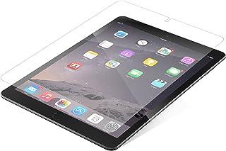ZAGG IM3GLS-F00 invisibleSHIELD for Apple iPad mini 3 -GLASS Screen- Retail Packaging