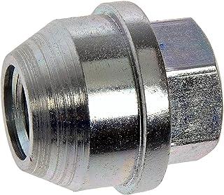 Dorman 611-982 Wheel Nuts (M14-1.50), Pack of 10