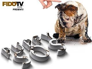 Puppy SOS