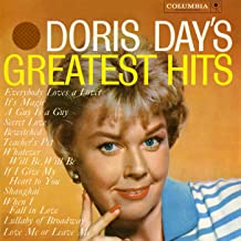 Best doris day mp3 Reviews