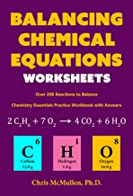 Best chemistry workbook answers Reviews