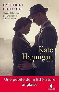 Kate Hannigan (LITTERATURE GEN) (French Edition)